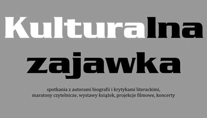 kulturalna_zajawka1_01