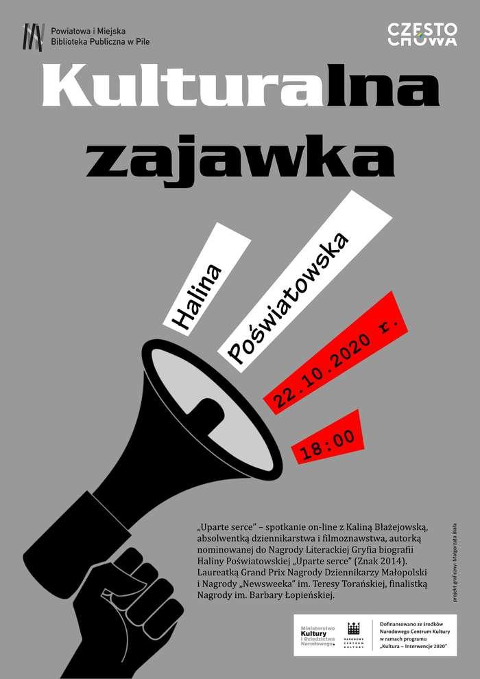 kulturalna_zajawka1_02