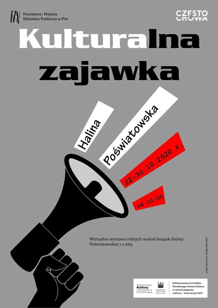 kulturalna_zajawka1_03