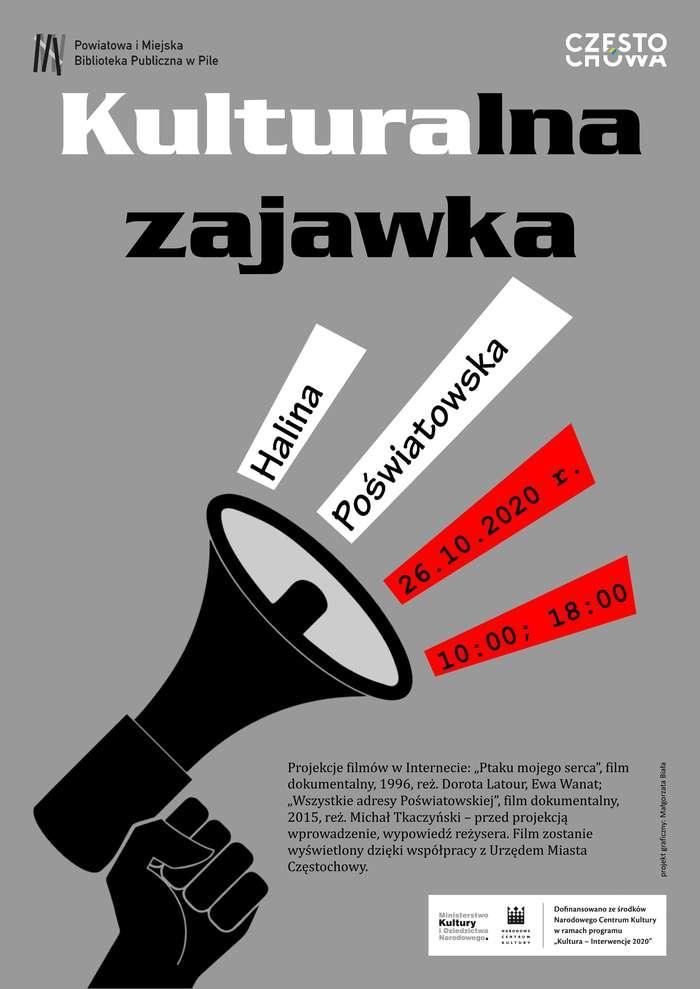 kulturalna_zajawka1_05