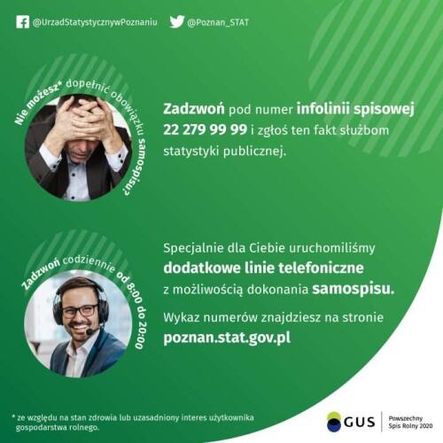spis_rolny