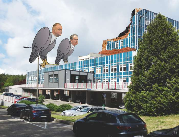 szpital_w_ruinie1_01