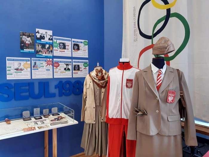 waleccy_olimpijczycy1_03