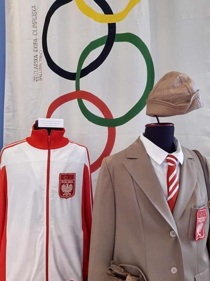 waleccy_olimpijczycy1_05
