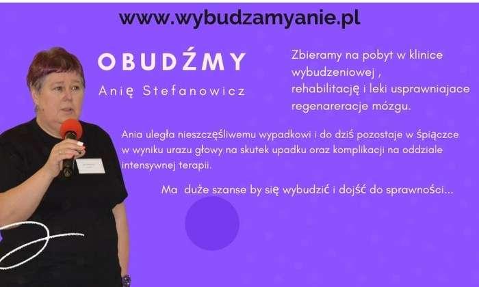 wybudzamy_anie_stefanowicz1_01