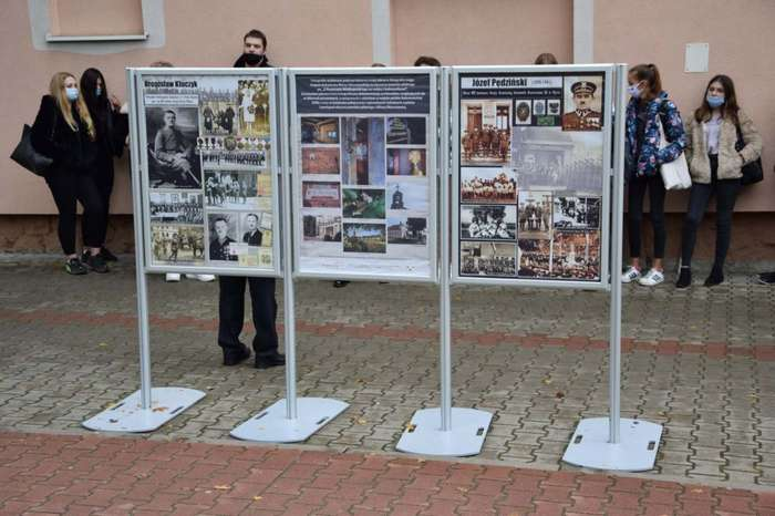 wystawy_o_lokalnych1_14