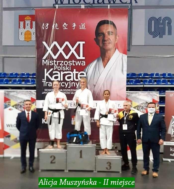 zawodniczki_klubu_karate1_02