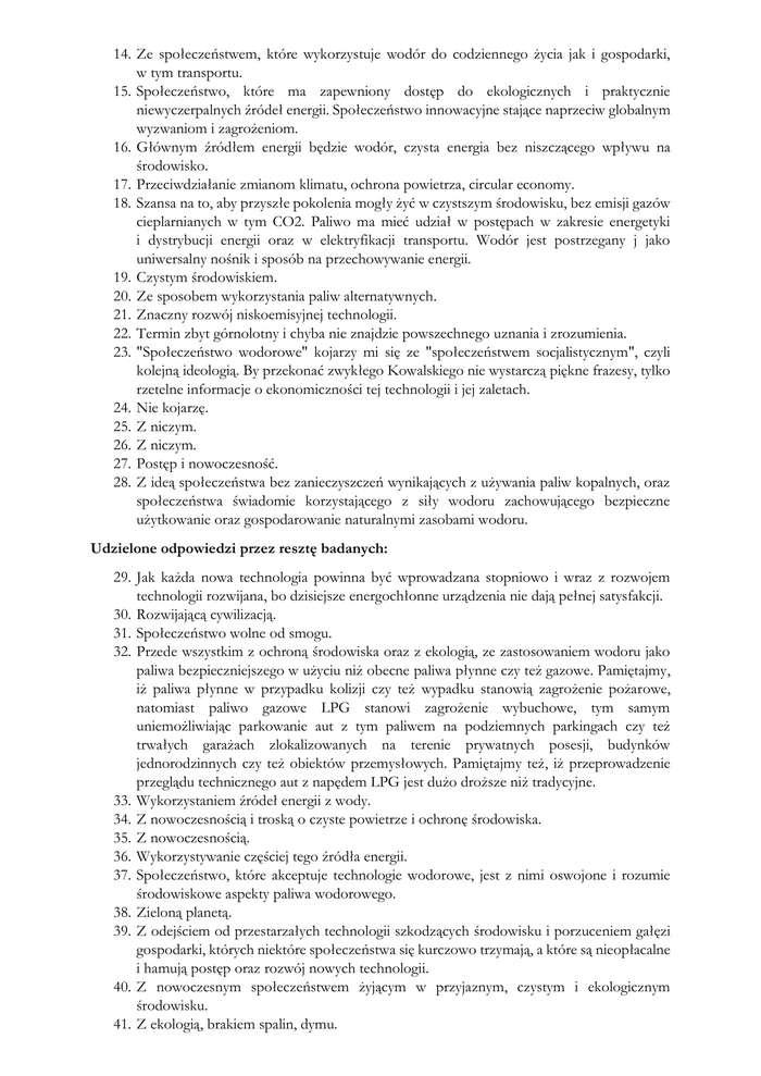 wielkopolska_stawia_na_wodor1_08