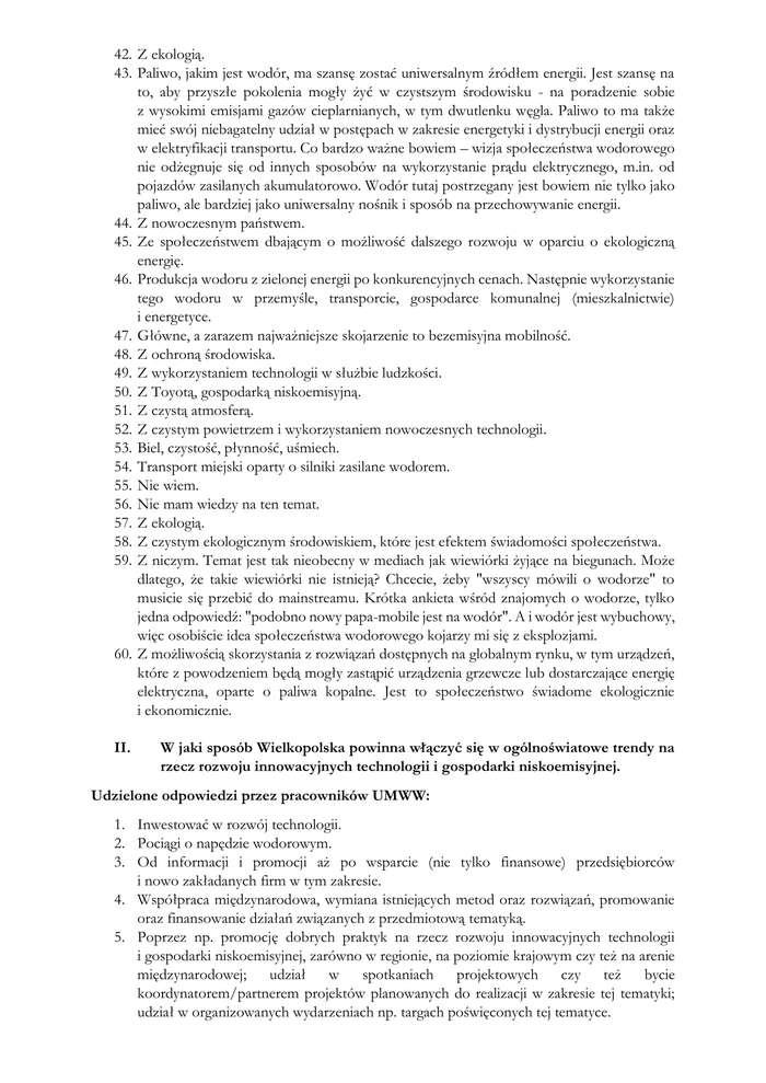 wielkopolska_stawia_na_wodor1_09