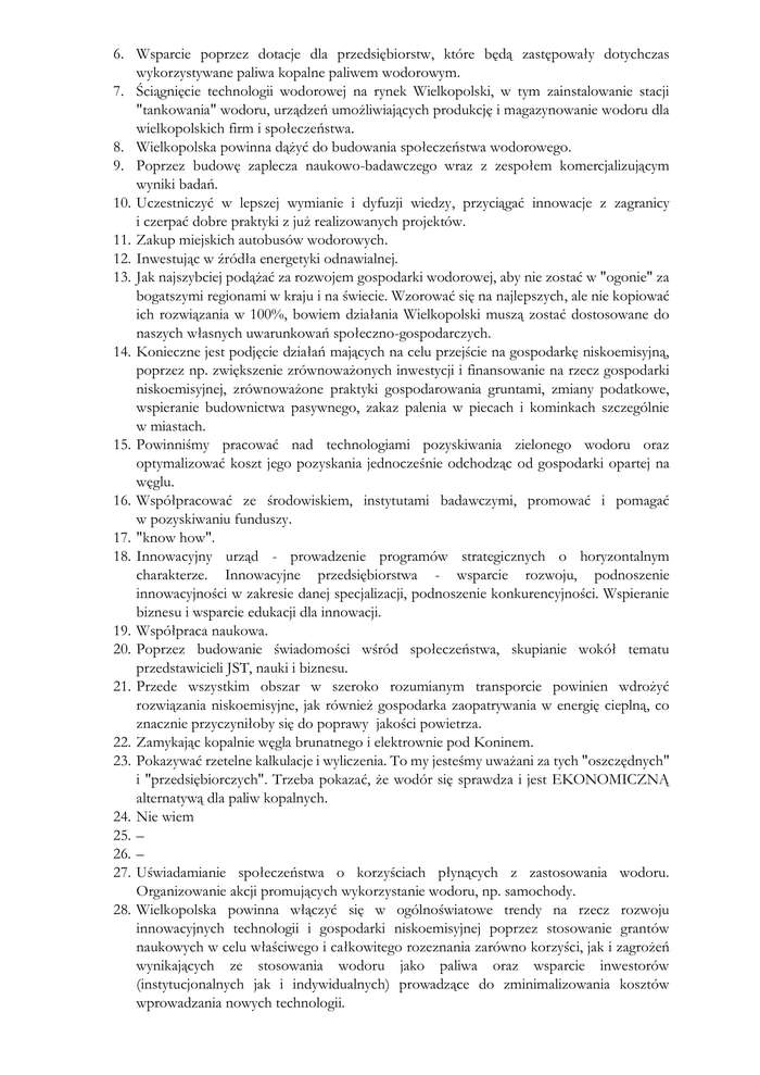 wielkopolska_stawia_na_wodor1_10