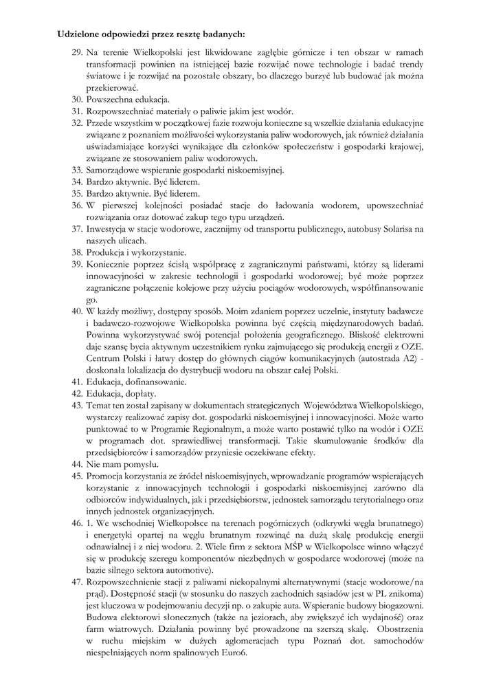 wielkopolska_stawia_na_wodor1_11
