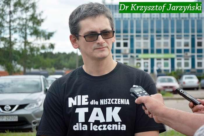 wil_broni_lekarzy1_02
