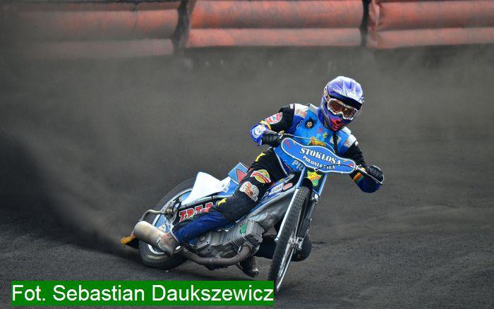 frankow_zuzel_03