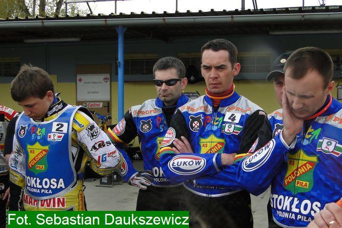 frankow_zuzel_08