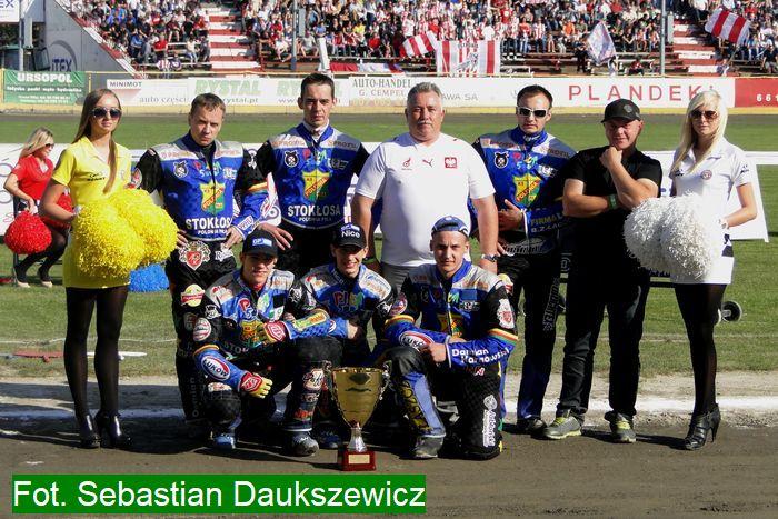 frankow_zuzel_09