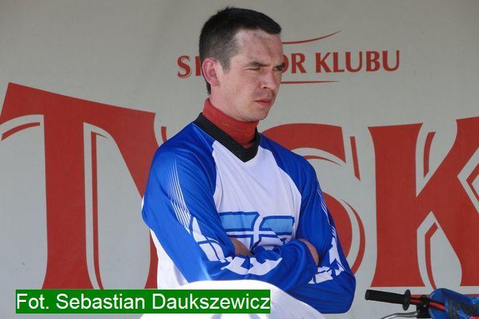 frankow_zuzel_15