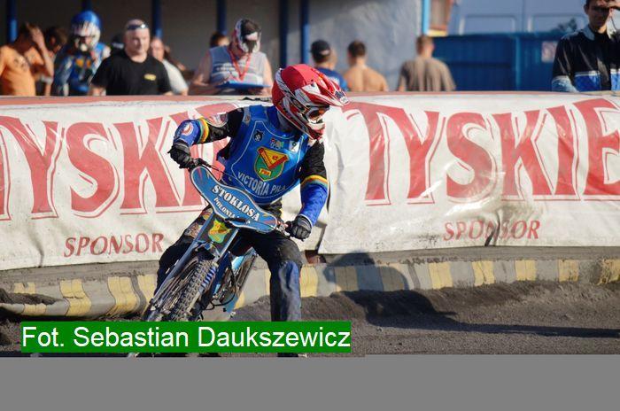 frankow_zuzel_20