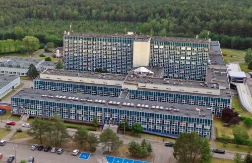 inwestujemy_w_szpital