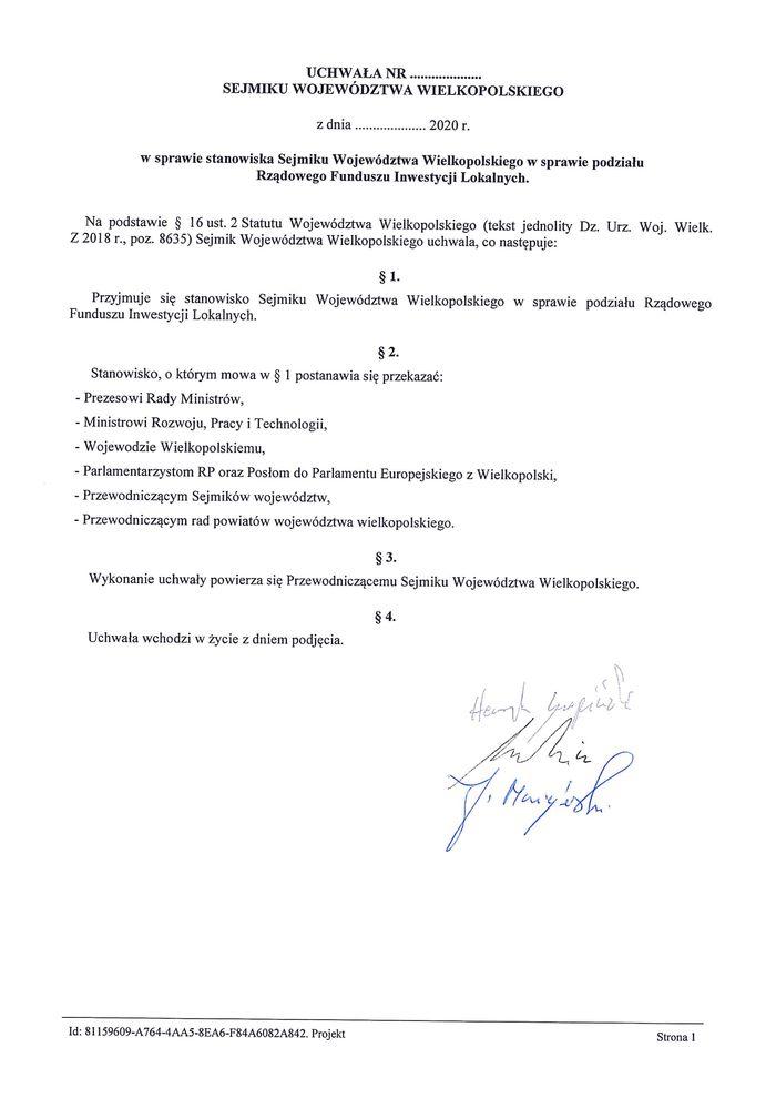 o_stanowisku_sejmiku_06