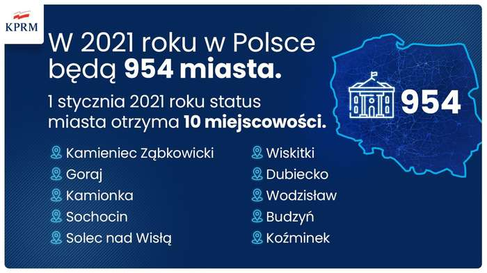od_stycznia_polska1_03
