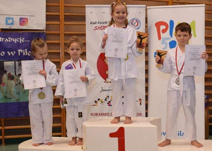 turniej_karate1_01