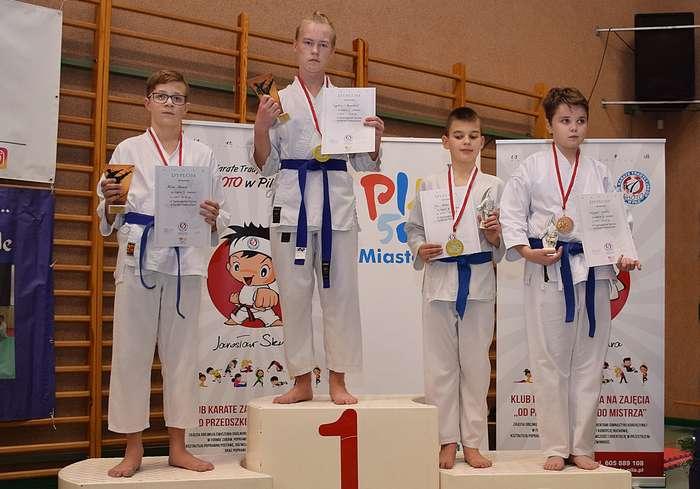 turniej_karate1_03