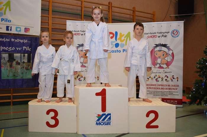 turniej_karate1_04