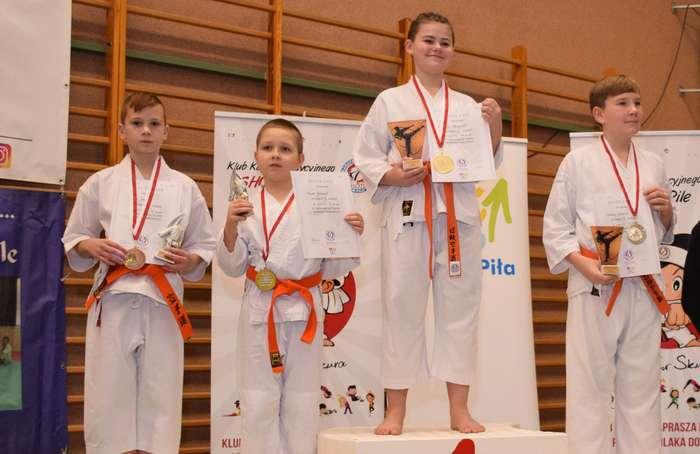 turniej_karate1_05