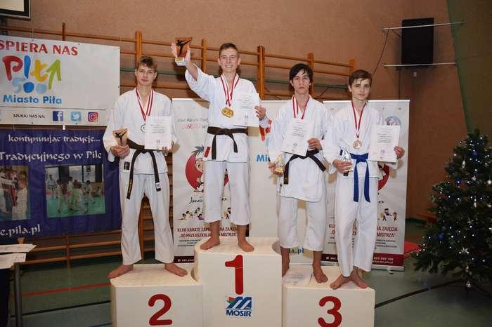 turniej_karate1_06