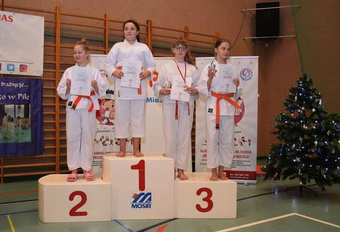 turniej_karate1_07