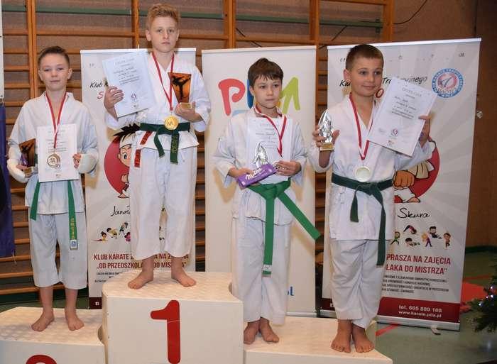 turniej_karate1_08