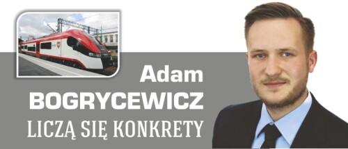 bogrycewicz_net