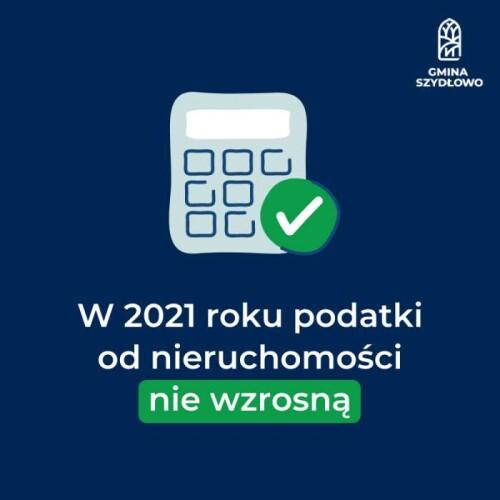 podatki_od_nieruchomosci