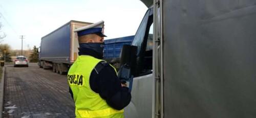 dzialania_truck