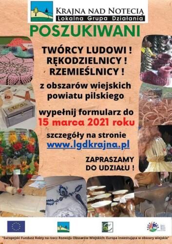 tworcy_ludowi