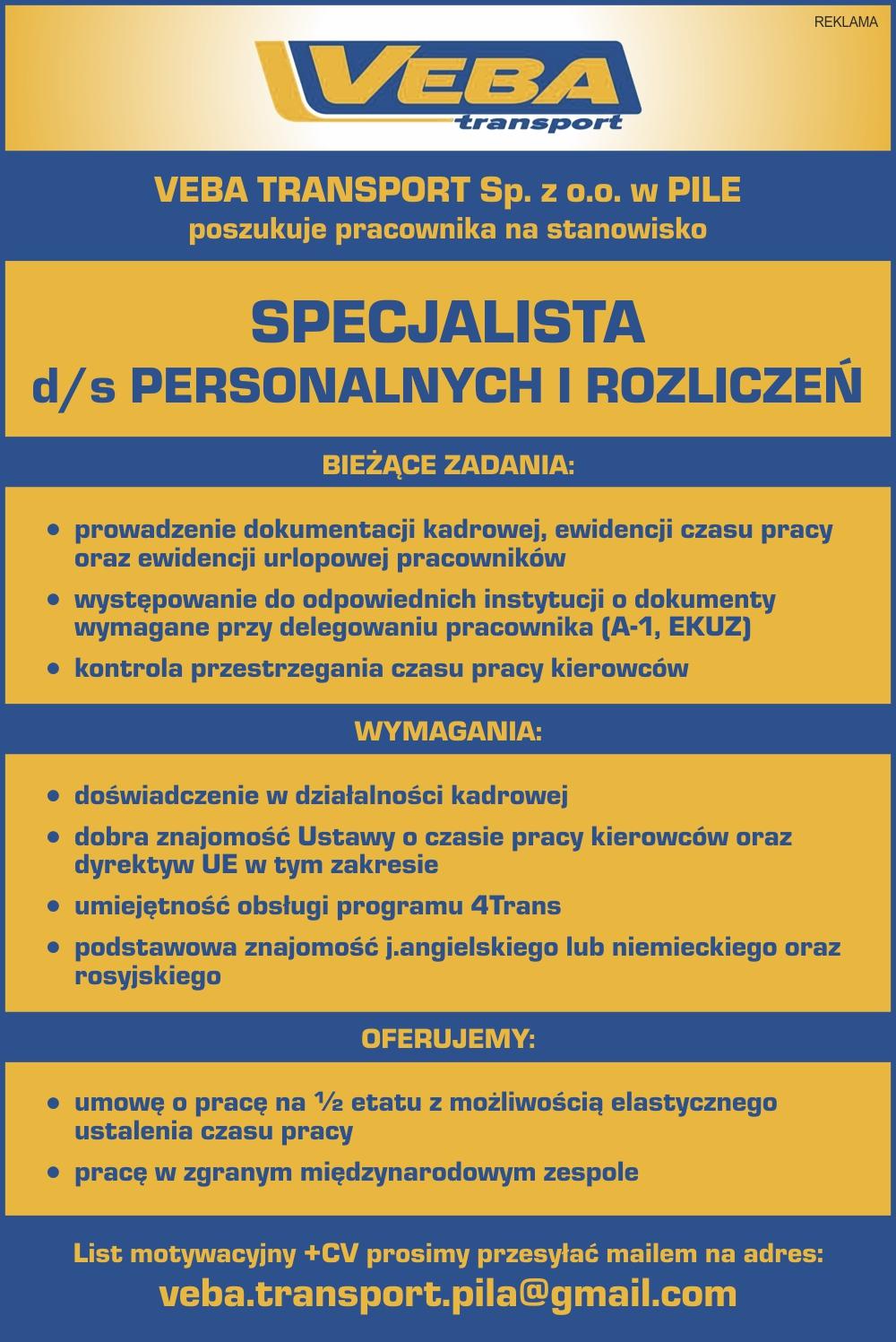 veba-internet2