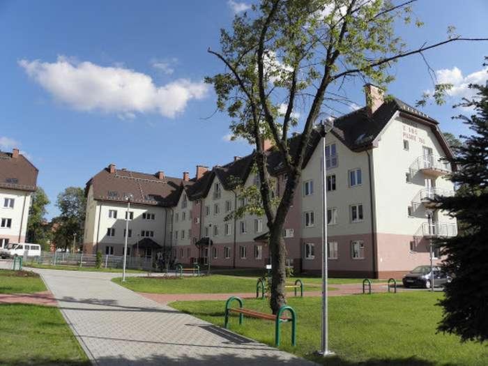 mieszkania_na_start1_01