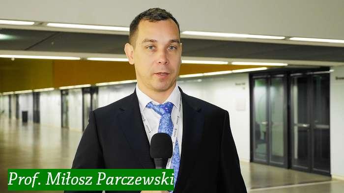 noszene_maseczek1_02