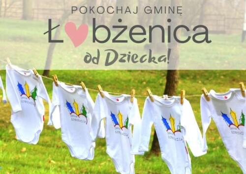 pokochaj_gmine