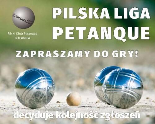 rusza_wiosenna