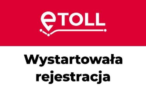 rejestracja_w_systemie