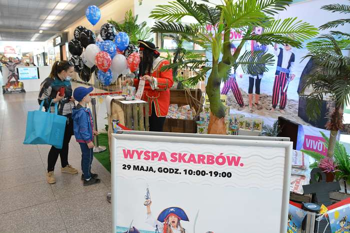 wyspa_skarbow1_14
