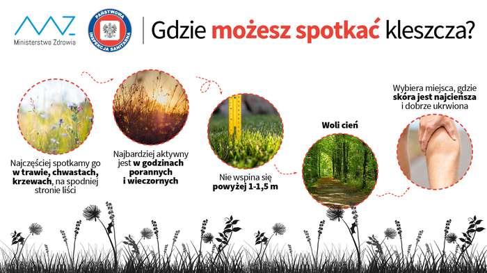 gdzie_mozna_spotkac1_02