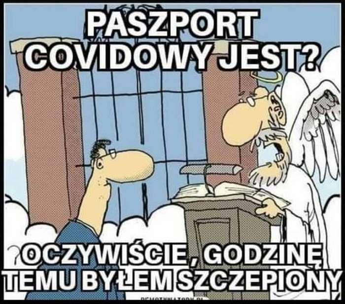 pod_lupa_lipiec_20211_01