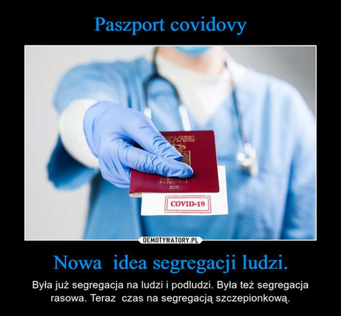 pod_lupa_lipiec_20211_03