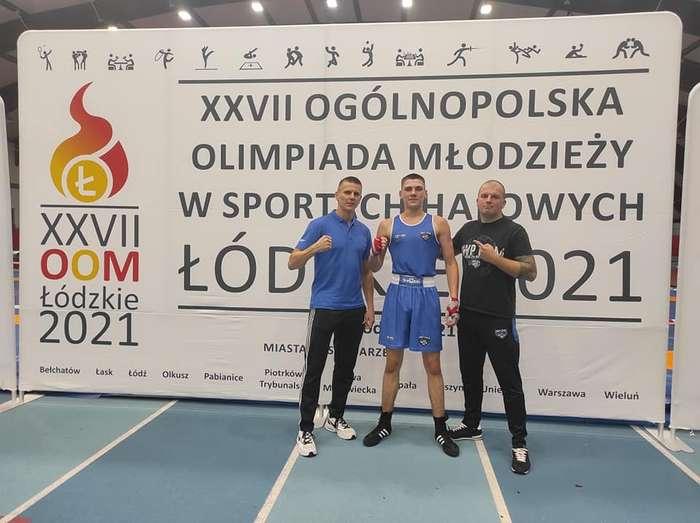ogolnopolska_olimpiada1_03