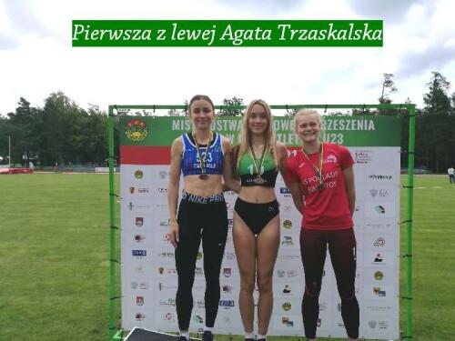 osiem_medali_lekkoatletow