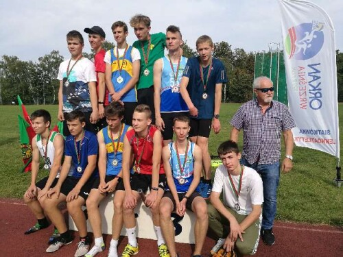 8_medali_lekkoatletow