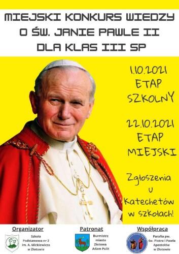 miejski_konkurs_wiedzy_o_papiezu