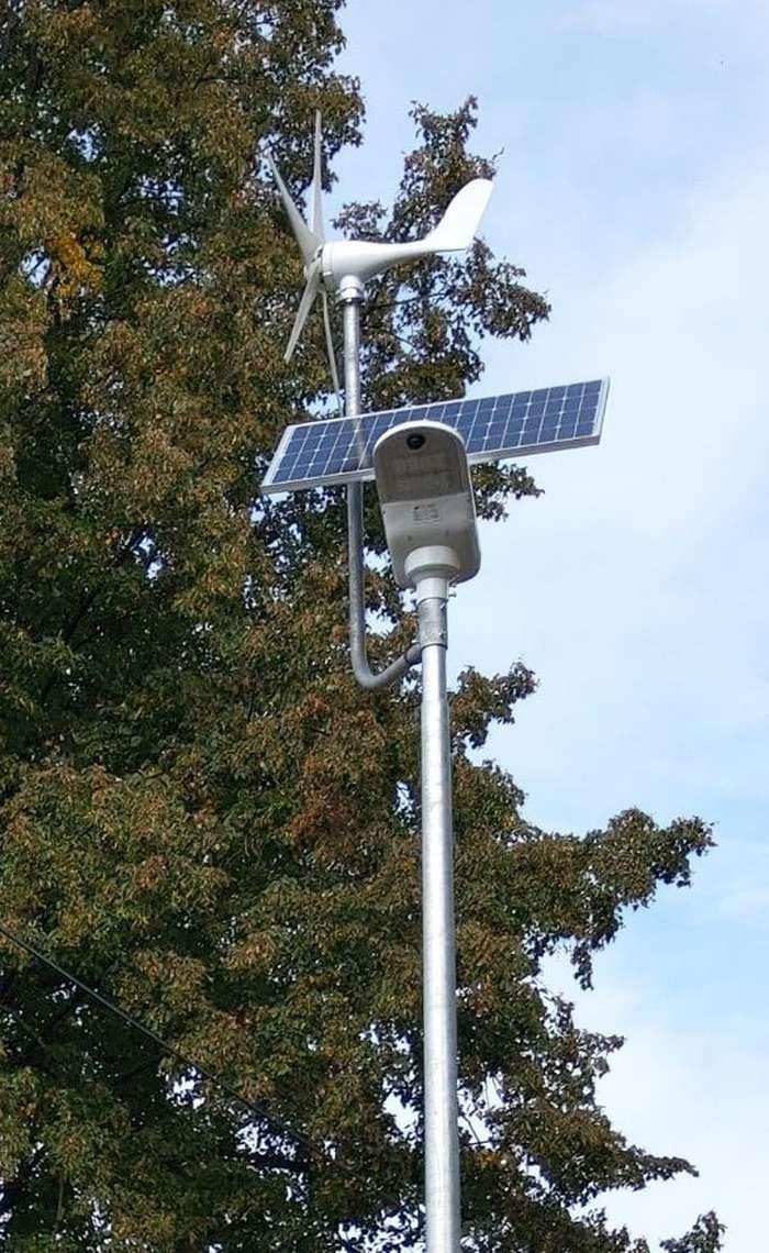 montaz_lamp_solarnych1_06